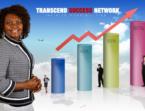 Transcend Success Network